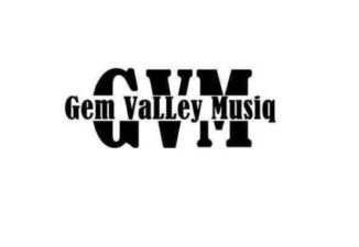 Gem Valley MusiQ & Rojah D'Kota LeboGang MP3 Download