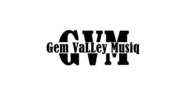 Gem Valley MusiQ & Rojah D'Kota LeboGang MP3 Download