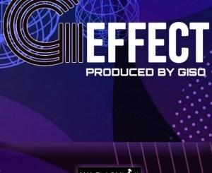 Giso G Effect Album ZIp Download