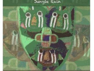 Individualist Jungle Rain EP Download