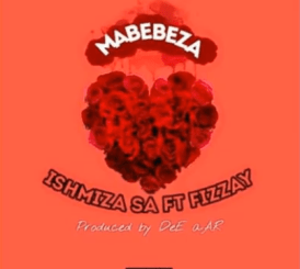 Ishmiza SA Mabebeza Ft. Fizzay Mp3 Download