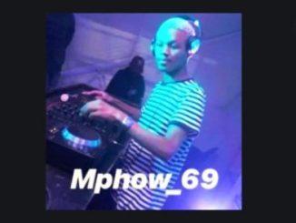 Jobe London, Mphow_69 & Ntokzin Imali (Original Mix) Mp3 Download