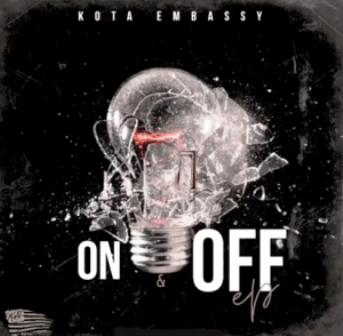 Kota Embassy Maramba Ramba Mp3 Download