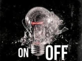 Kota Embassy On & Off (Original Mix) Mp3 Download