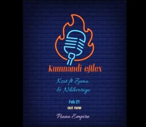Kumnandi EAlex (Amapiano 2020) Mp3 Download