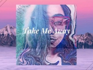 MLB Take Me Away Ft. Nozylee mp3 Download