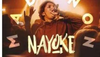 DOWNLOAD Madanon Ft. Okmalumkoolkat Nayoke Mp3