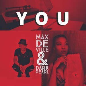 Max De Ville & Dark Pearl You Mp3 Download