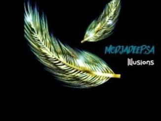 Modjadeep.SA Illusions Mp3 Download
