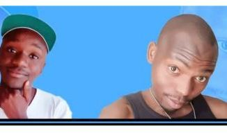 Mr Lacoste & Mr Leremi Mabarebare Ft. Bulickz Mp3 Download