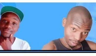 Mr Lacoste & Mr Leremi Mabarebare Ft. Bulickz Mp3 Download