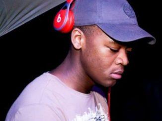 Ntokzin Differences (Original Mix) MP3 Download
