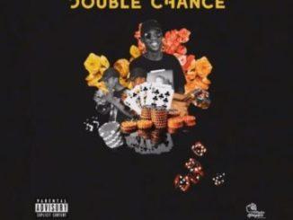 Produb Double Chance Mp3 Download