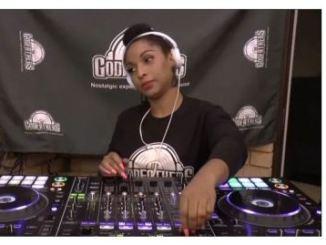Queen Nteba The Godmother In Nostaligic Mode Mp3 Download