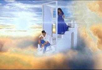 Rayvanny Ft. Mr Blue Mama La Mama Mp3 Download