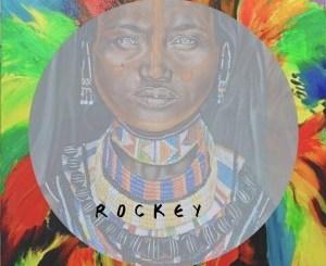 Ronny T Rockey Mp3 Download