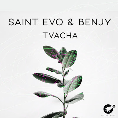 Saint Evo & Benjy Tvacha Mp3 Download