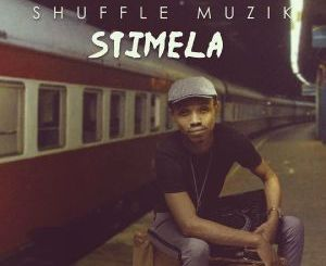 Shuffle Muzik Ngeliny'ilanga (feat. Nhlanhla Dube & Fire) Mp3 Download.