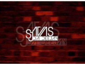 Sjavas Da Deejay Famba Kaya (Urban Vocal Mix) Mp3 Download