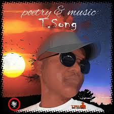T.Song Ft. Kmore Z'qhenye Nawe Mp3 Download
