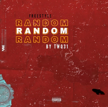TWO31 Random Mp3 Download