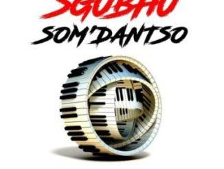 TallArseTee Sgubhu Som'Dantso Ft. Entity Musiq, Lil Mo & Tsivo Mp3 Download
