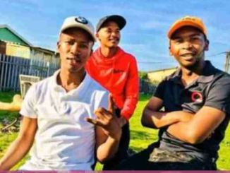Team CPT Kapa Le Theku Ft. Dlala Chass Mp3 Download