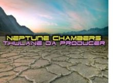 Thulane Da Producer Neptune Chambers Mp3 Download