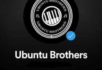 Ubuntu Brothers Difebe (Original Note) Mp3 Download
