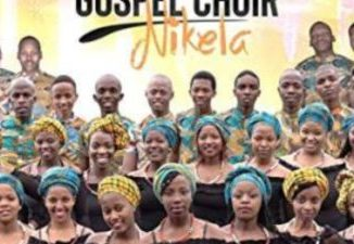 Umlazi Gospel Choir Babusisiwe Mp3 Download