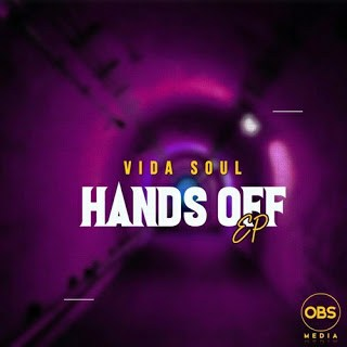 Vida-soul & Pablo SA Light (Afro Mix) Mp3 Download