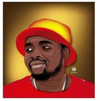 Vusinator iStampid Ft. Kwaito Mp3 Download
