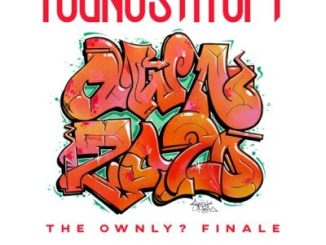 YoungstaCPT Own 2020 Mp3 Download
