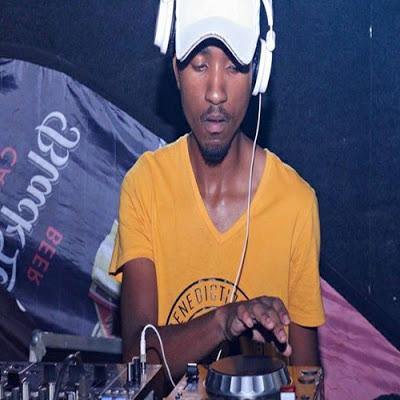Benediction SA Bengela (Young Man) Mp3 Download