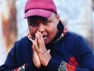 uBiza Wethu & Nhani uNhani ft Ledza CPT & Zintle Dunjwa Mp3 Download