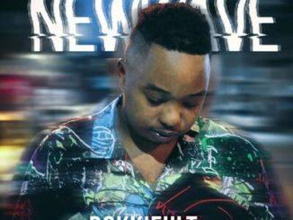 BokkieUlt, Dj Maphorisa & Cuebur Stoute ft. Yasirah Bhelz Mp3 Download