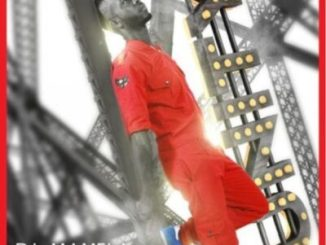 DJ Mamela Family ft. Ntsako MP3 Download