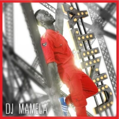 DJ Mamela Family ft. Ntsako MP3 Download