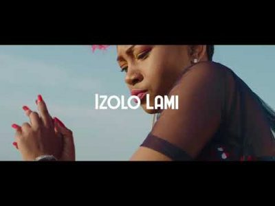 Dj Target No Ndile Izolo Lami Video Download