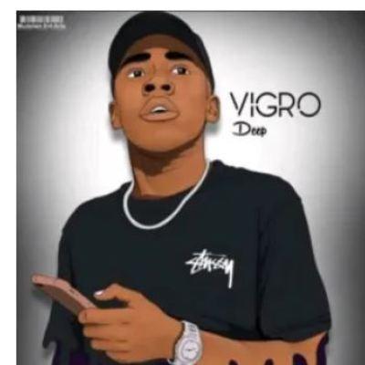 Focalistic Star ft. Vigro Deep (Mixtape Cut) Mp3 Download