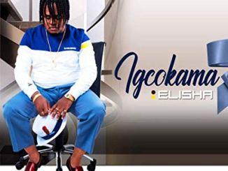 Igcokama Elisha Bakubulele Ngotshwala Mp3 Download