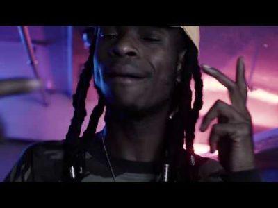 JayTee ZA Everyday ft. Emtee, Gemini Major & Rea Rivers Video Download