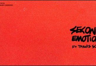 Justin Bieber Second Emotion Mp3 Download
