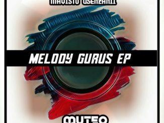Mavisto Usenzani x Muteo Wentombi ft. Sibah Musiq & LaMos Musiq Mp3 Download