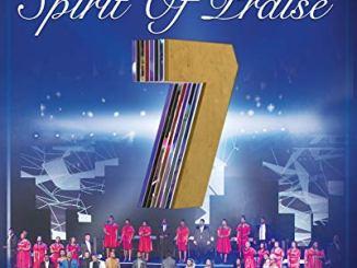 Spirit Of Praise 7 ft Takie Ndou Una Ndavha Nane mp3 Download