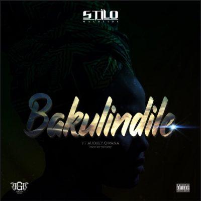 Stilo Magolide ft Aubrey Qwana Bakulindile Mp3 Download