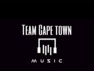 Team CPT ft Dlala Chass Kapa Le Theku Mp3 Download