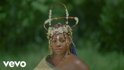 Amanda Black Ndizele Wena Video Mp3 Download
