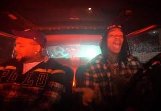 Wiz Khalifa Chappelle's Show Video Download