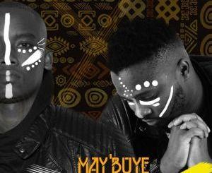 A Squared (SA) May'buye Mp3 Download
